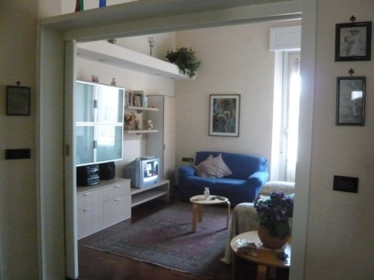 Cozy apartment for rent near the center of Florence