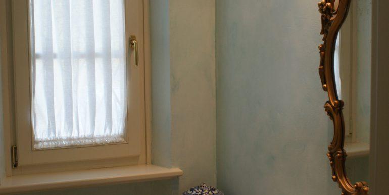 villa azzurra 40 bagno sevizio piano terra-min