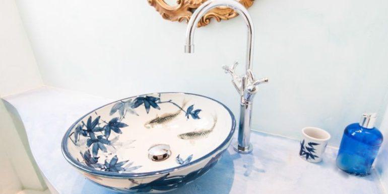villa azzurra 57 bagno di servizio-min