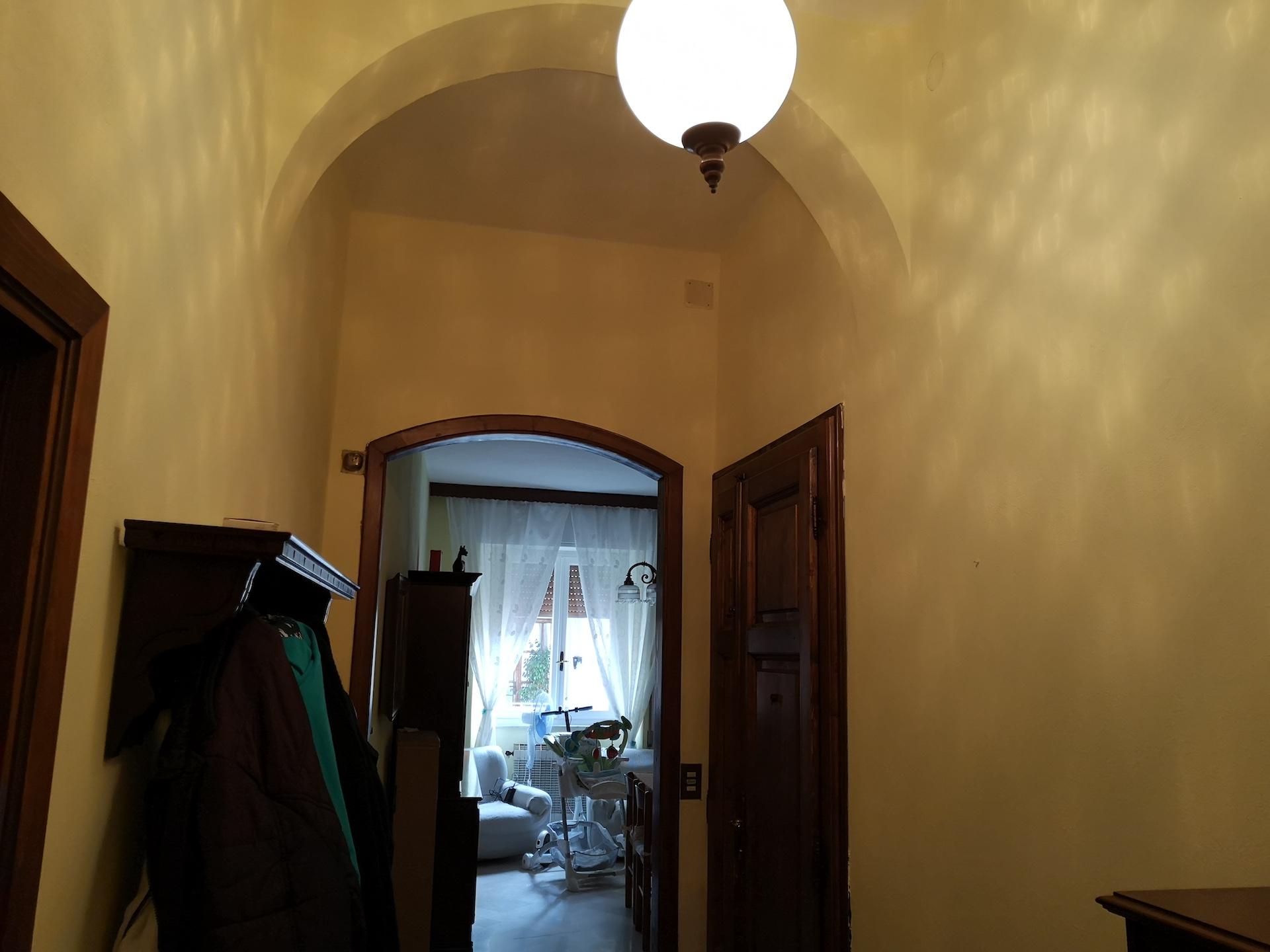 Comfortable apartment in the center of Pietrasanta