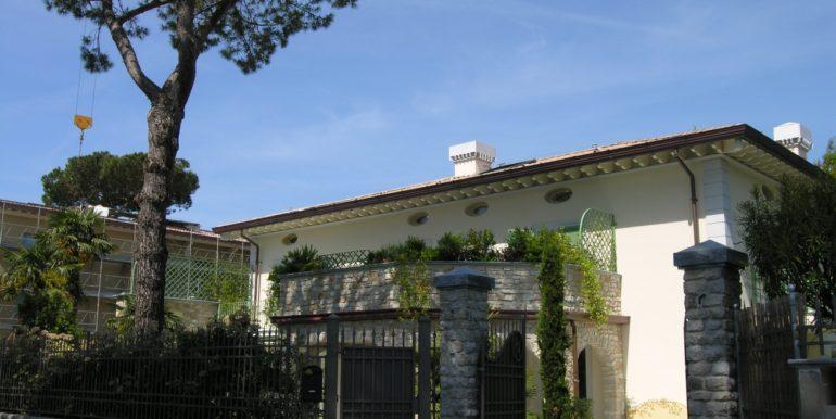 Forte dei Marmi-Vendita-Villa-Centro-Orchidea00043